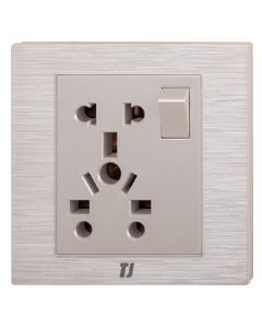universal-socket-tj-switches-pakistan