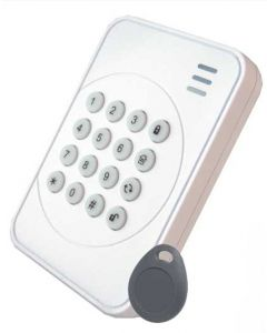 vesta-smart-remote-controller-pakistan