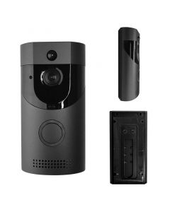 wifi-video-doorbell-in-pakistan