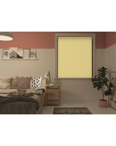 yellow-black-out-roller-blinds