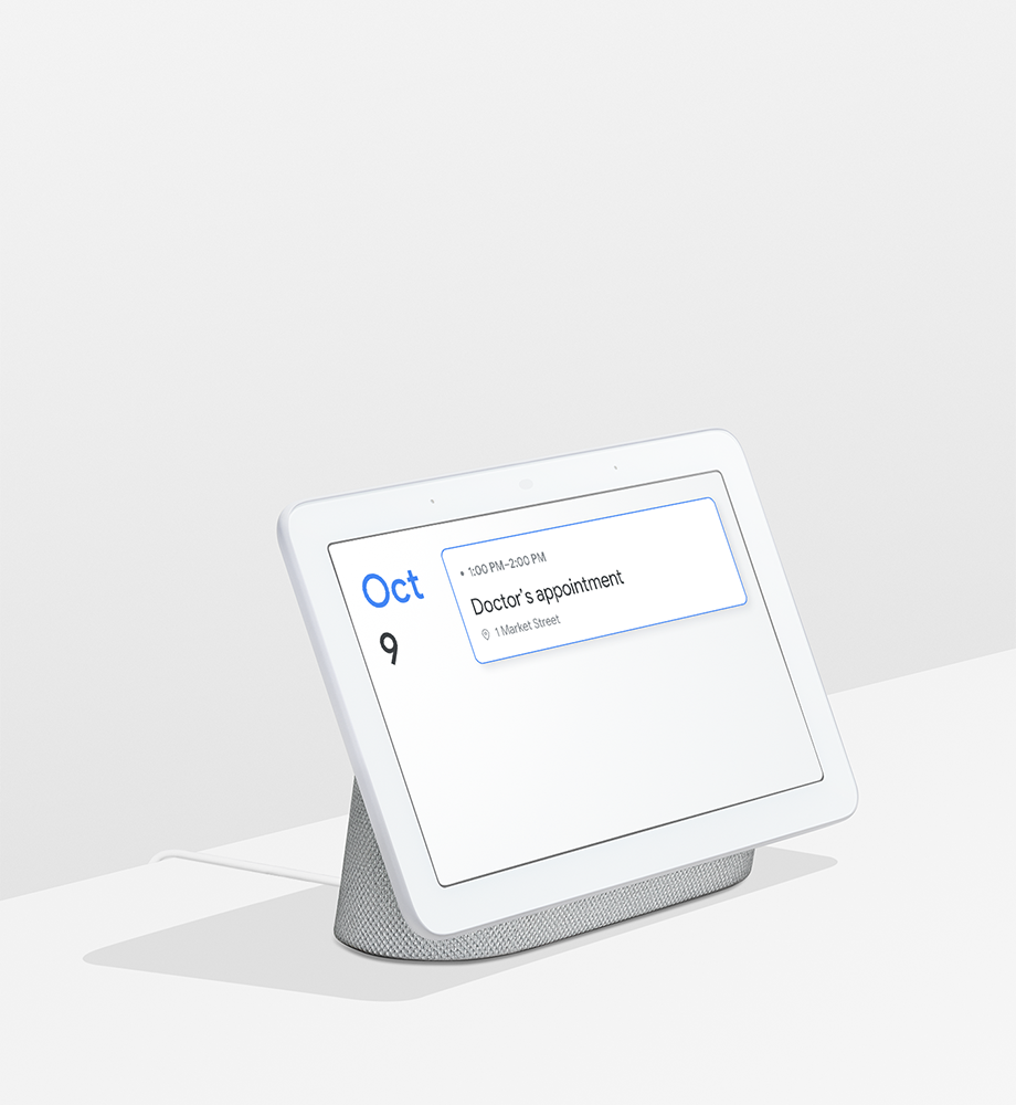 command-your-day-with-google-hub