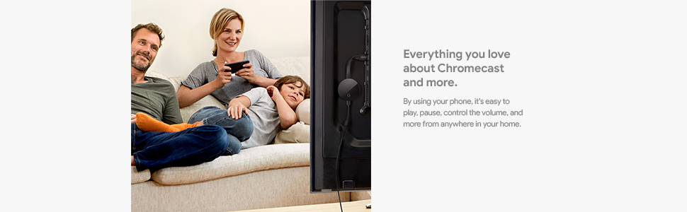 features-of-chromecast