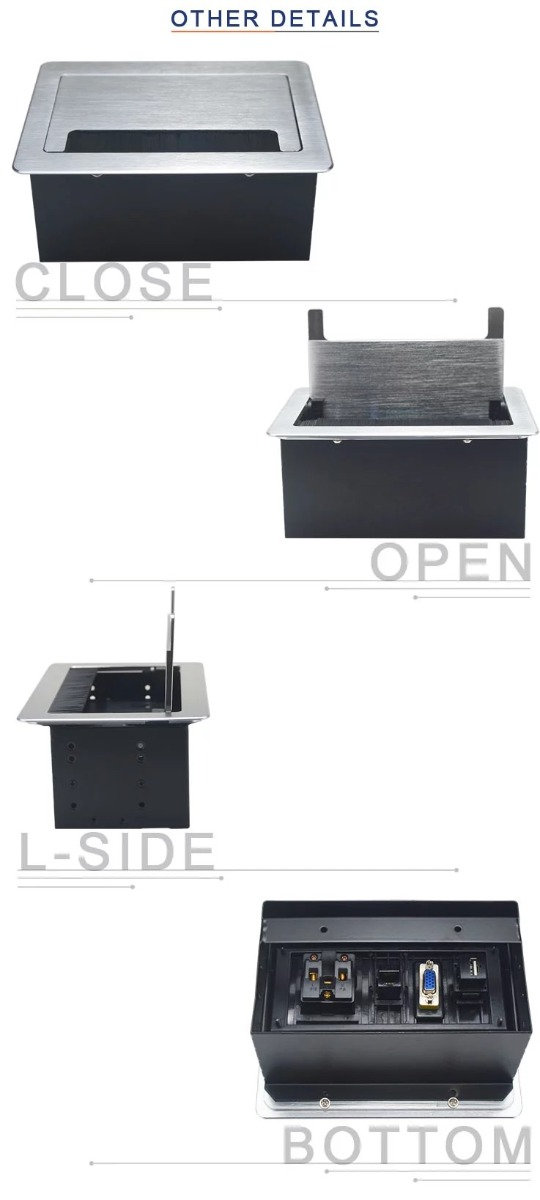 top-bottom-and-side-view-of-pop-up-floor-box